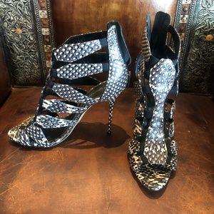 Sergio Rossi Women's Heels